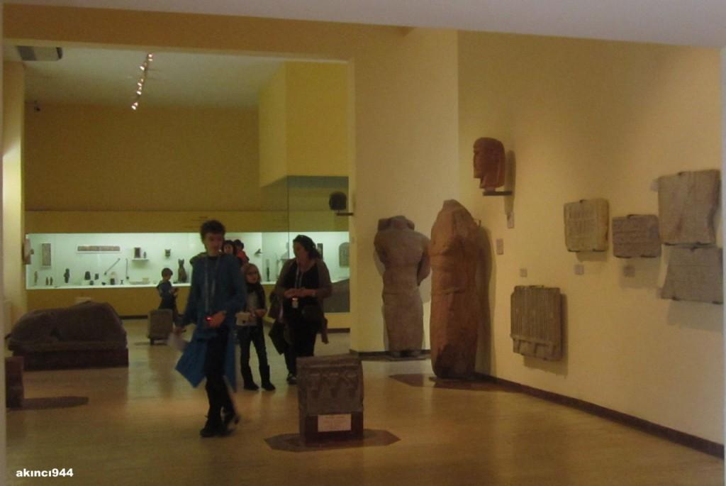 Eski Şark Eserleri Müzesi (15) (1280x857)