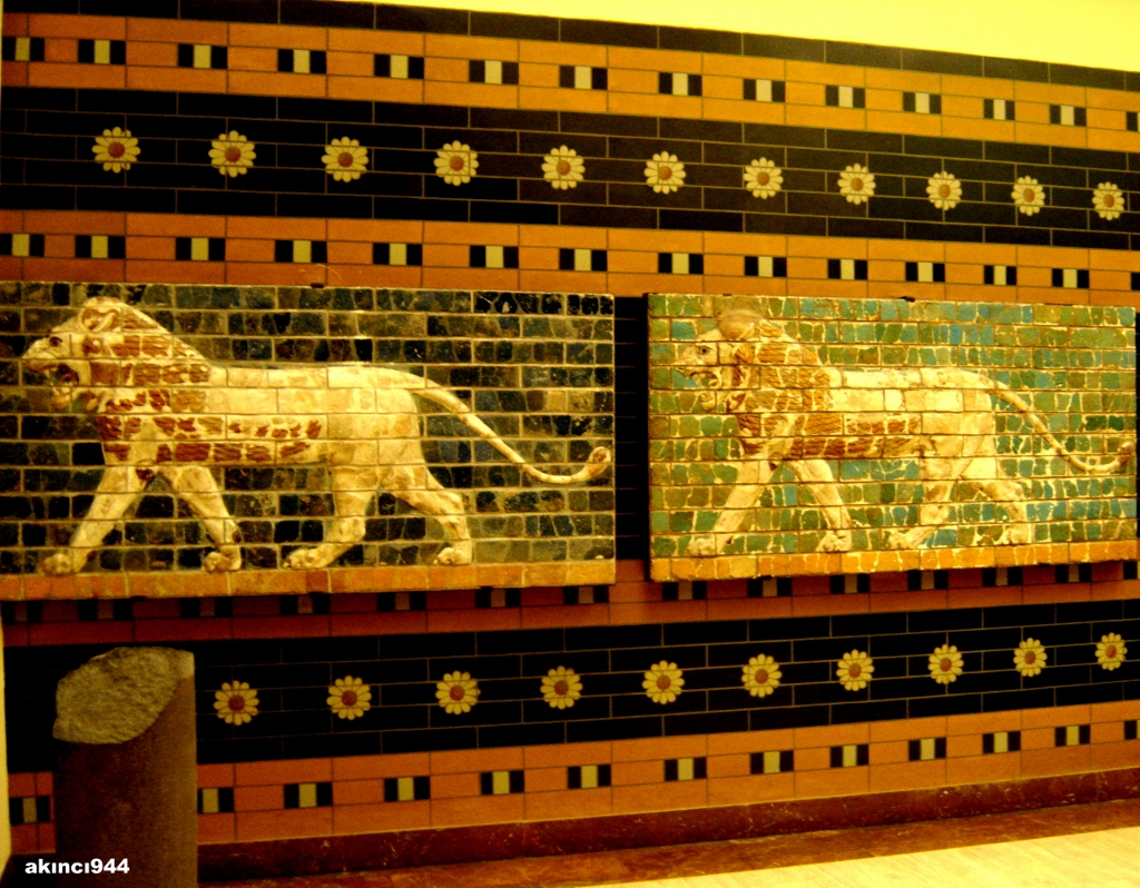 Mezopotamya (124)