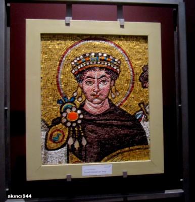 Ravenna Mozaikleri (15)