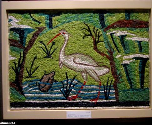 Ravenna Mozaikleri (16)