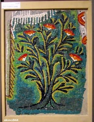 Ravenna Mozaikleri (18)