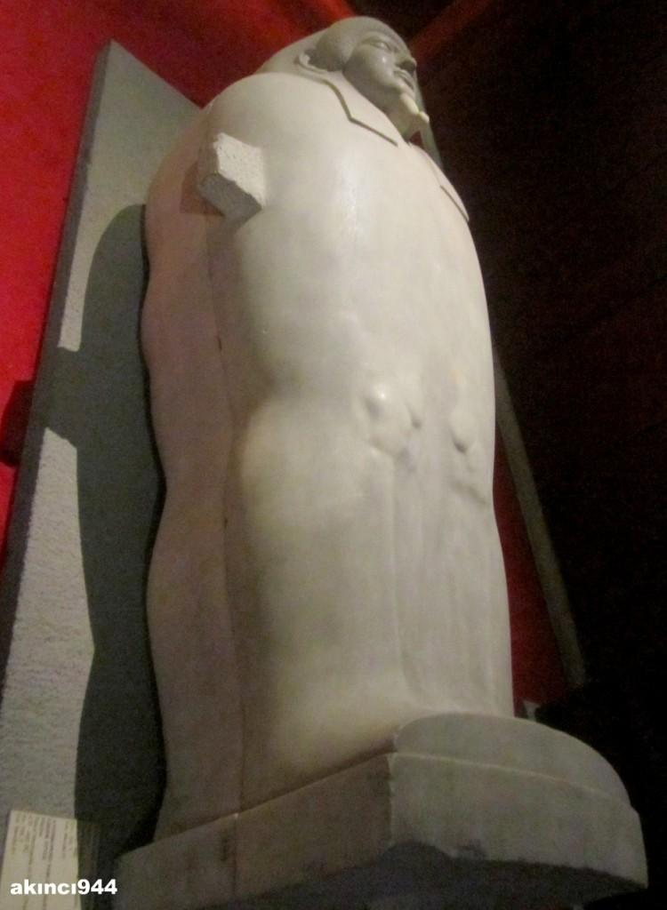 Sidon Kral Nekropolü (54)