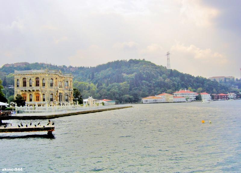 Küçüksu Kasrı İstanbul (85) (800x576)