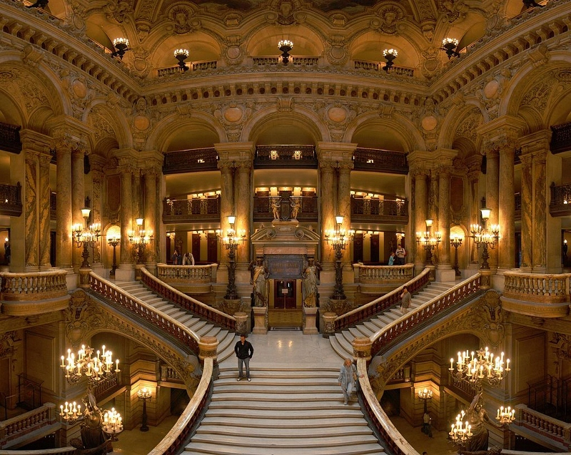 Opera Meydanı (4)