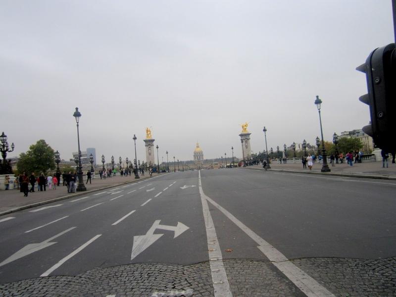 Seine Nehri Paris