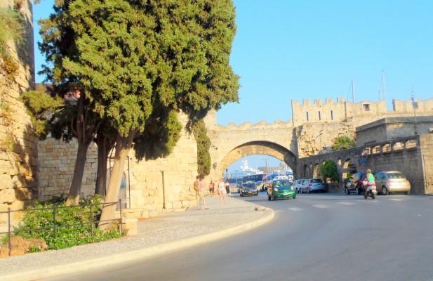 Old City Rodos (3)