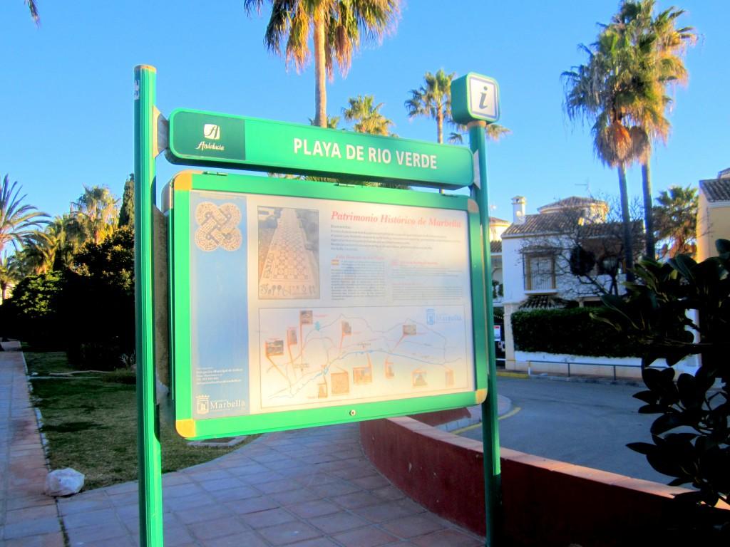 Puerto Banus Marbella Endülüs