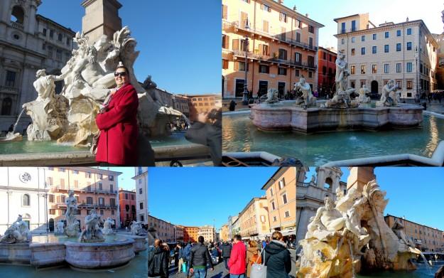 Roma (2-001
