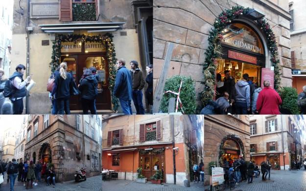 Roma (2-003