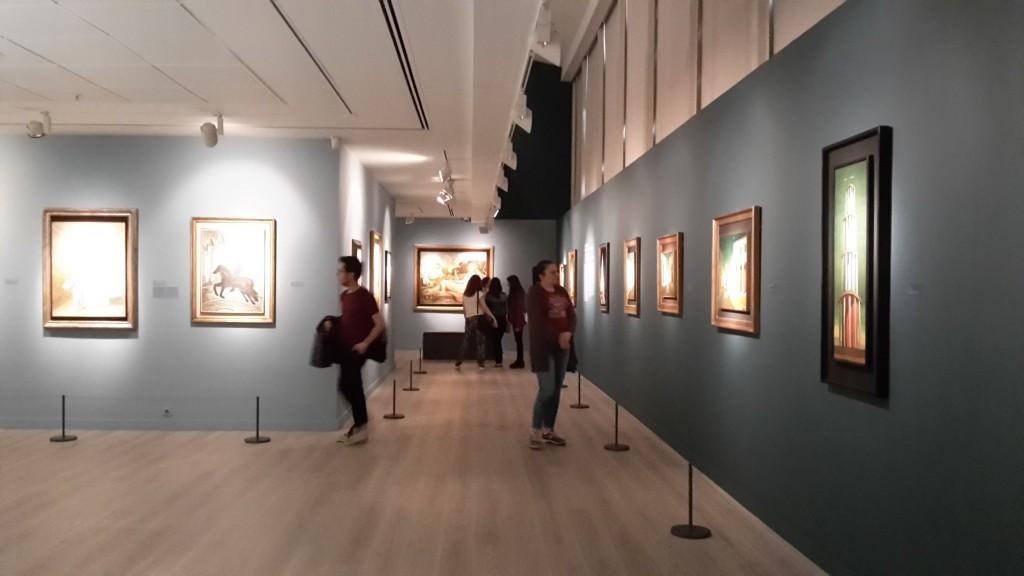 Pera Müzesi (16)