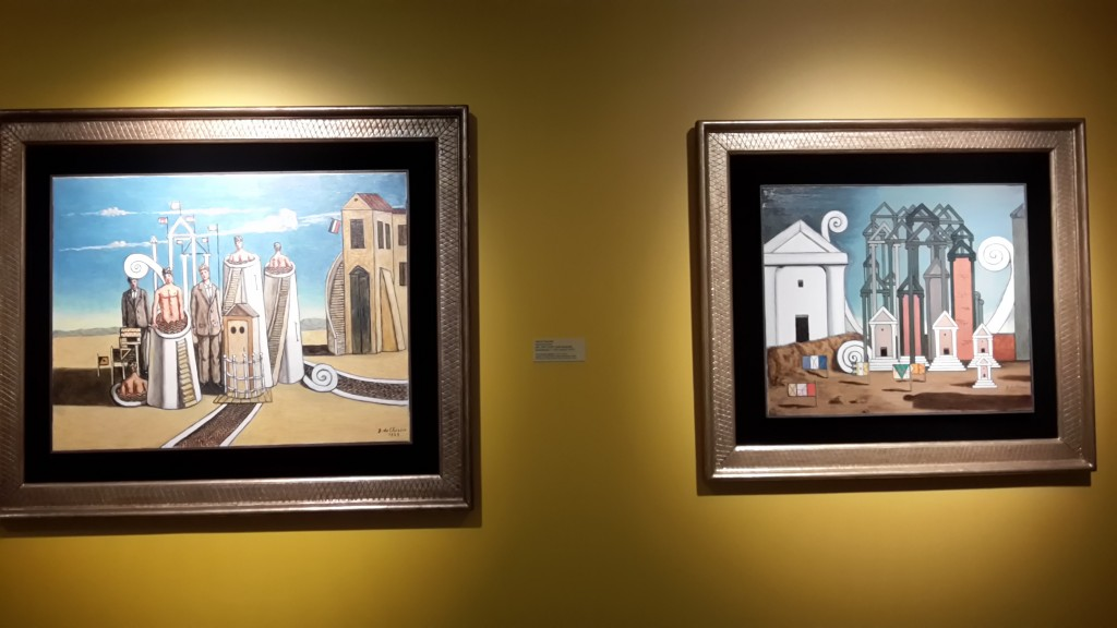Pera Müzesi (3)