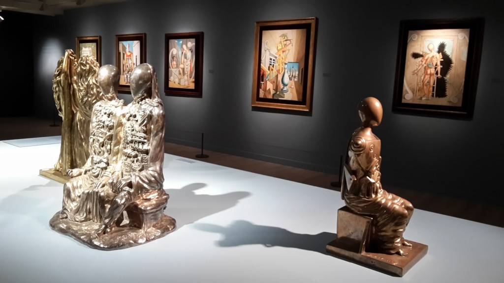 Pera Müzesi (5)