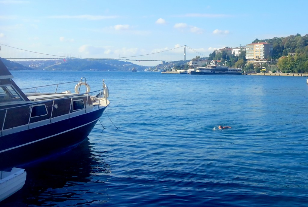 İstinye İstanbul