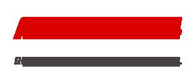 AKINCI 944