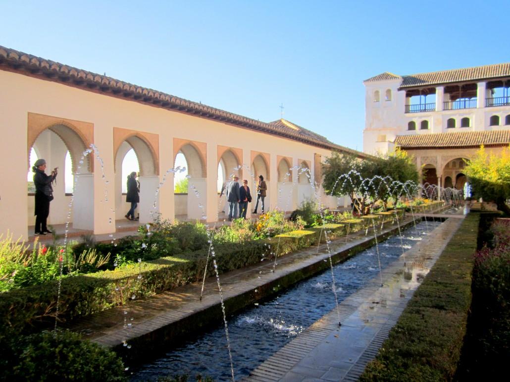 Elhamra Sarayı (38)