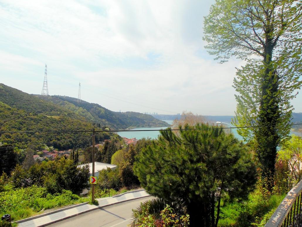 Anadolukavağı Beykoz İstanbul