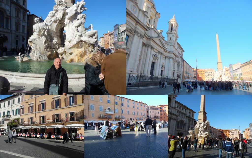 Roma (2-002