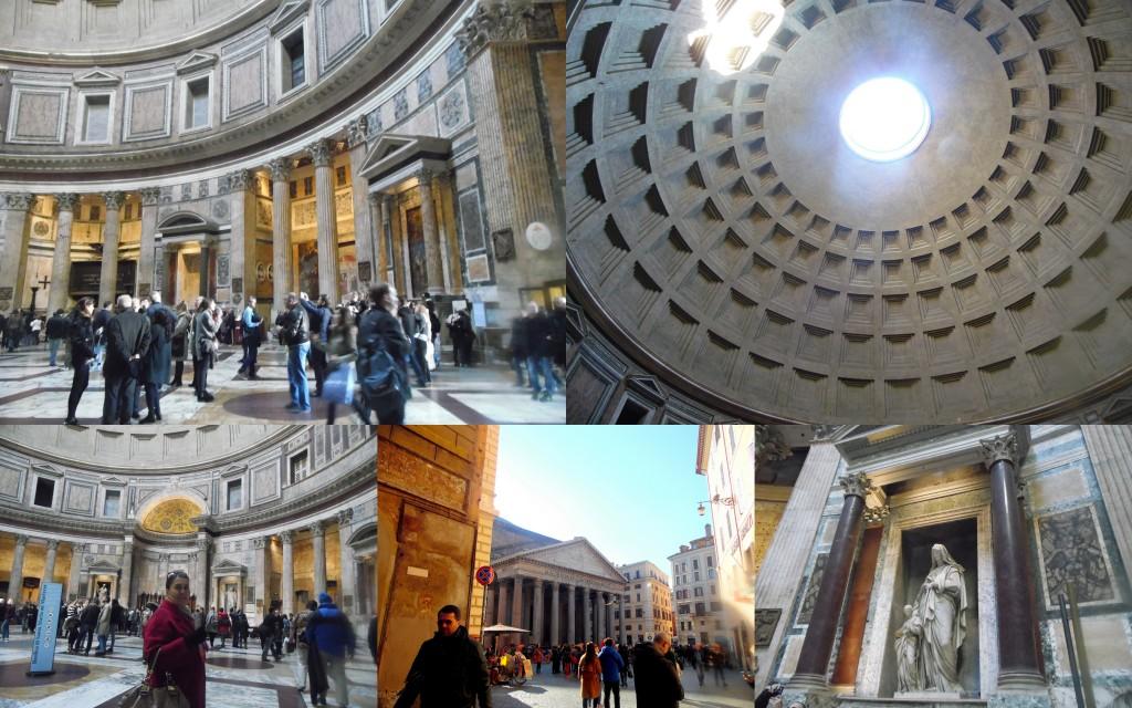 Roma (2