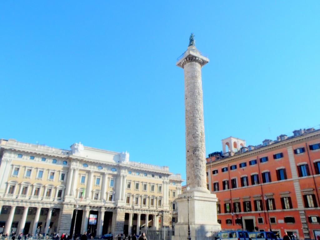 Roma (29)