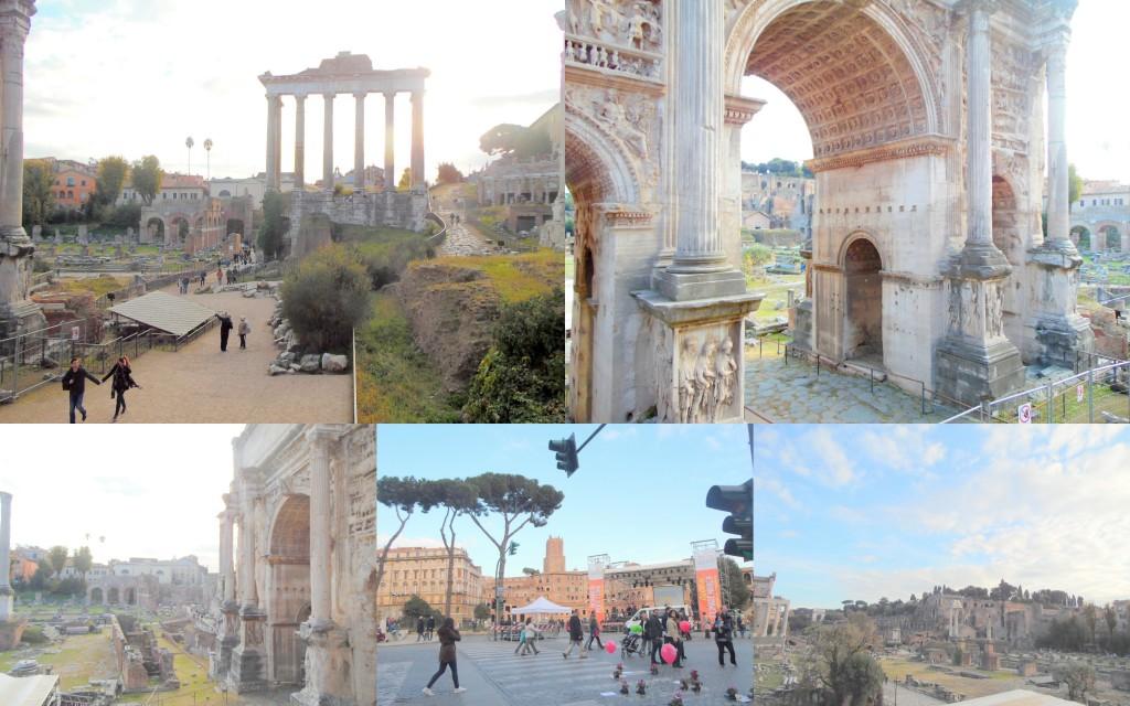 Roma ( 3-002