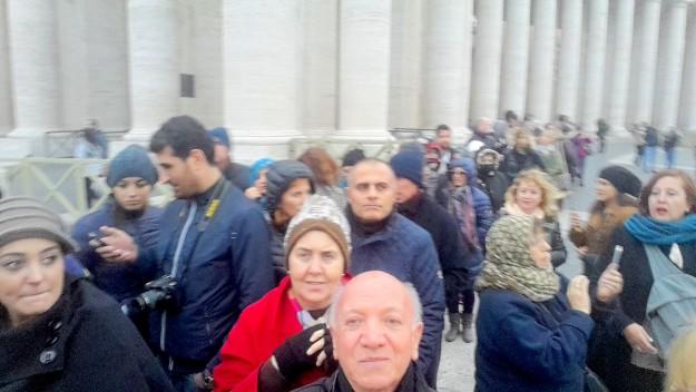 Vatikan (10)